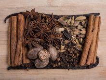 Dodatki aromatyzujące i smakowe do deserów