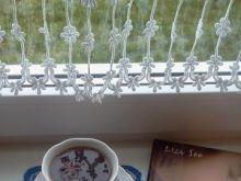 Aromatyczna herbatka z nutką anyżową