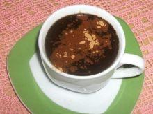 Aromatyczna korzenna kawka