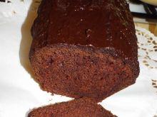 Aromatyczne ciasto z dynią