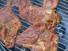 Aromatyczne potrawy z grilla