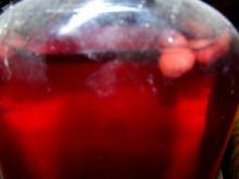 Aromatyzowanie wina