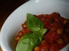Awaryjny sos pomidorowy
