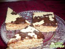 Awaryjny wafel