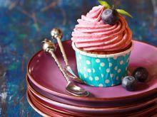 Światowy Dzień Muffina