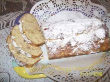 Babka drożdżowa - Topielec