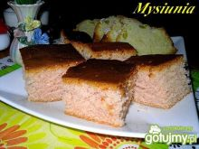 Babka kisielowa Mysiuni