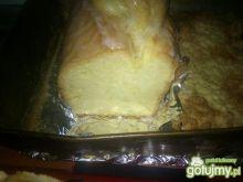 babka na majonezie cytrynowa