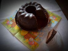 Babka z kakao wg femme0fatale