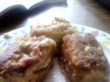 Babka ziemniaczana (kartoflak)