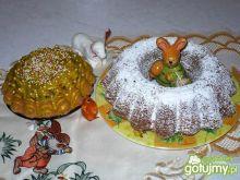 Babki Wielkanocne