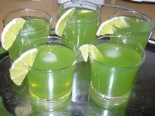 Bahama drink