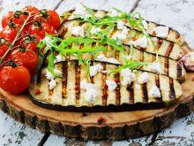 Bakłażan - jak przygotować i z czym go jeść?