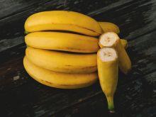 Banany – jak je przechowywać?