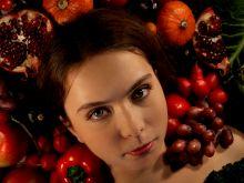 Bloger Tygodnia - Lunchblog