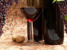 Barolo i Barbaresco - wina z zamglonych wzgórz