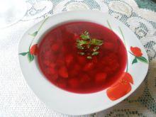 Barszczyk ukraiński
