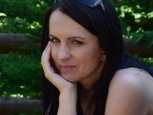 Bloger Tygodnia - Kruche Babeczki