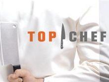Będzie polska edycja Top Chef