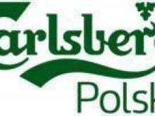 Bezpieczne Auta Carlsberga