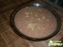 Biała Pomidorowa