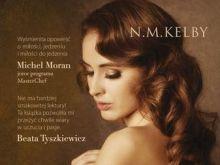 Białe trufle - Nicole Mary Kelby
