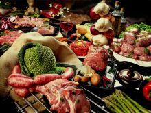 Obiady czwartkowe u króla Stasia