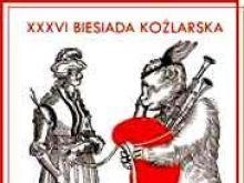 Biesiada Koźlarska w Zbąszyniu