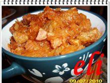 Bigos Eli