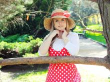 Bloger Tygodnia - Dusiowa Kuchnia