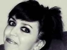 Bloger Tygodnia - Evita i jej Kulinarne Szaleństwa