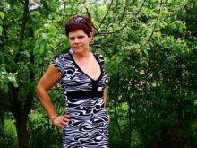 Bloger Tygodnia - Ewa Sidor