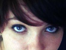 Bloger Tygodnia - Gruszka z fartuszka