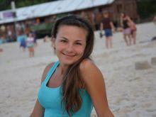 Bloger Tygodnia - Ilona Mietelska