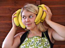 Bloger Tygodnia - Koperek w kuchni