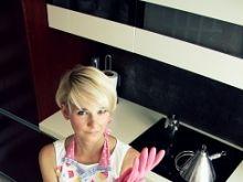 Bloger Tygodnia - Kulinarna Fuzja
