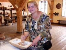 Bloger Tygodnia - Kulinarne Szaleństwa Margarytki