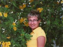 Bloger Tygodnia - Kulinarny Pamiętnik Berniki