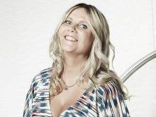 Bloger Tygodnia - Lalunia i jej Różowa Kuchnia