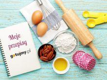 Prowadzisz bloga kulinarnego? Czekamy na Ciebie!
