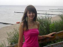 Bloger Tygodnia - Mysiunia
