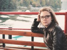 Bloger Tygodnia - Poezja Smaku