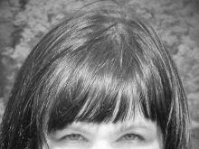 Bloger Tygodnia - Sio smutki