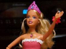 Bloger Tygodnia - Śladami Słodkiej Babeczki