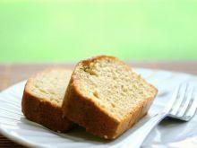 Błyskawiczne i łatwe ciasta