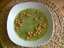 brokułowe samo zdrowie