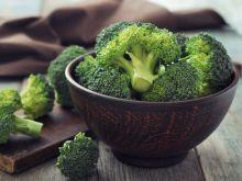 9 przepisów na dania z brokułami