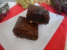 Brownie wg Pascala