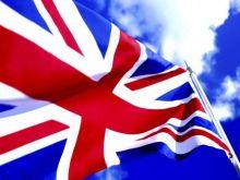 Brytyjska scena polityczna debatuje nad ciepłym pierogiem