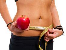 Dieta na redukcję tkanki tłuszczowej